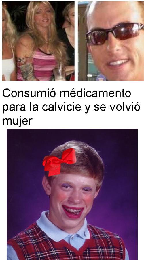 Marcianadas_198_2509150000 (200)