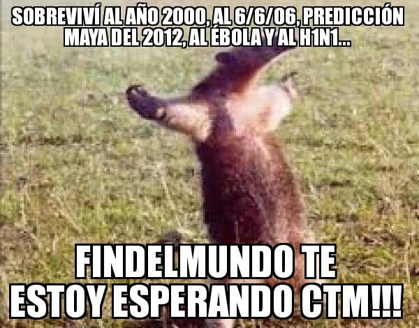 Marcianadas_198_2509150000 (205)