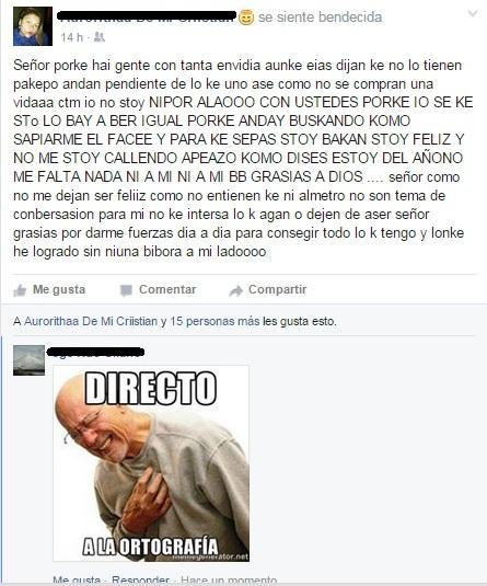 Marcianadas_198_2509150000 (206)