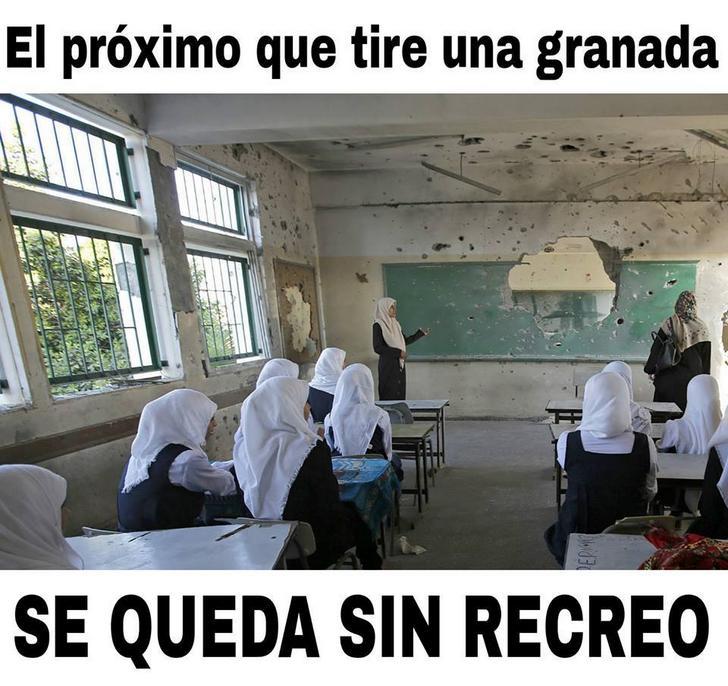 Marcianadas_198_2509150000 (207)