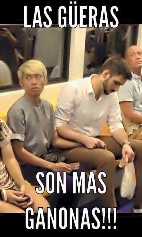 Marcianadas_198_2509150000 (210)