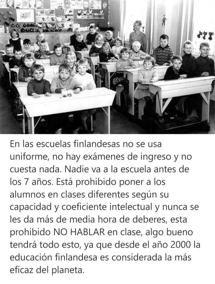 Marcianadas_198_2509150000 (215)