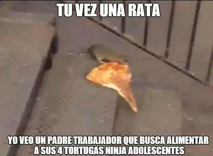Marcianadas_198_2509150000 (22)