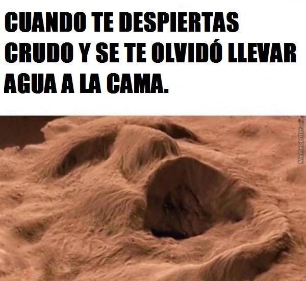 Marcianadas_198_2509150000 (228)