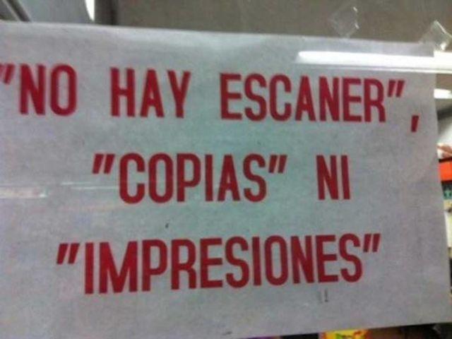 Marcianadas_198_2509150000 (233)