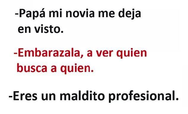 Marcianadas_198_2509150000 (237)