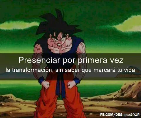 Marcianadas_198_2509150000 (243)