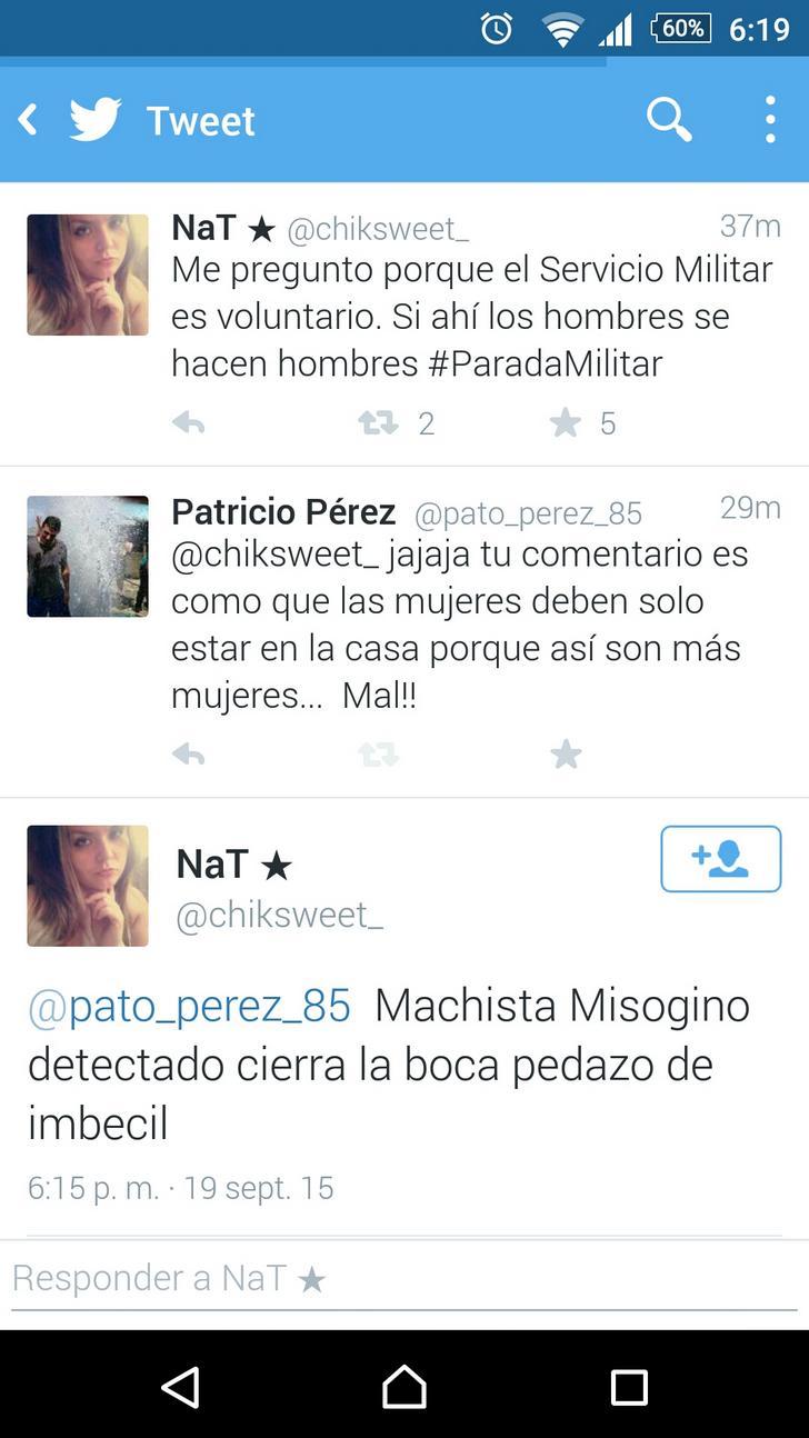 Marcianadas_198_2509150000 (244)