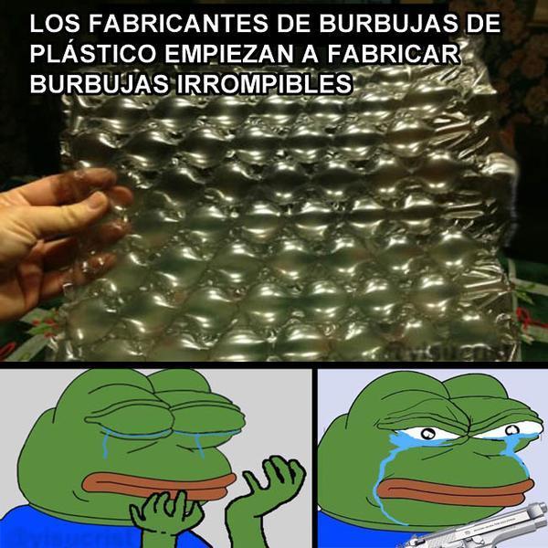 Marcianadas_198_2509150000 (249)