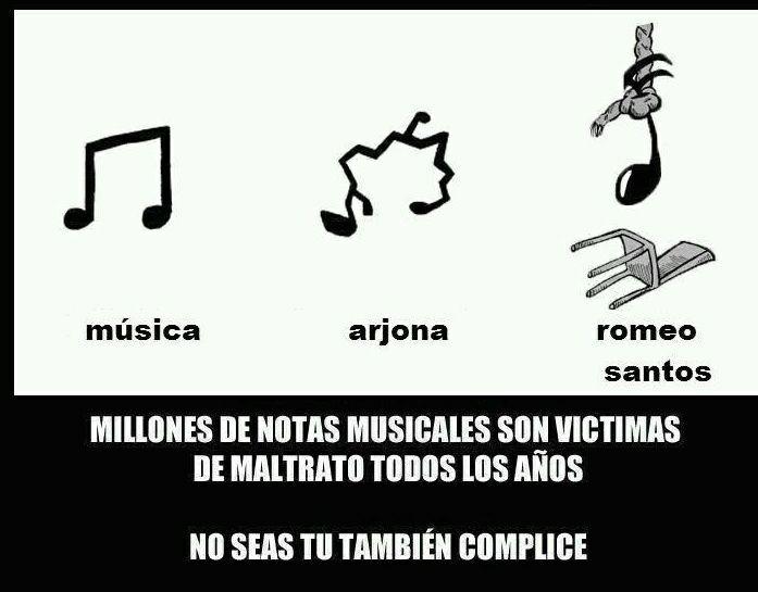 Marcianadas_198_2509150000 (255)