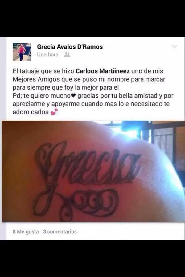 Marcianadas_198_2509150000 (259)