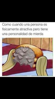 Marcianadas_198_2509150000 (26)