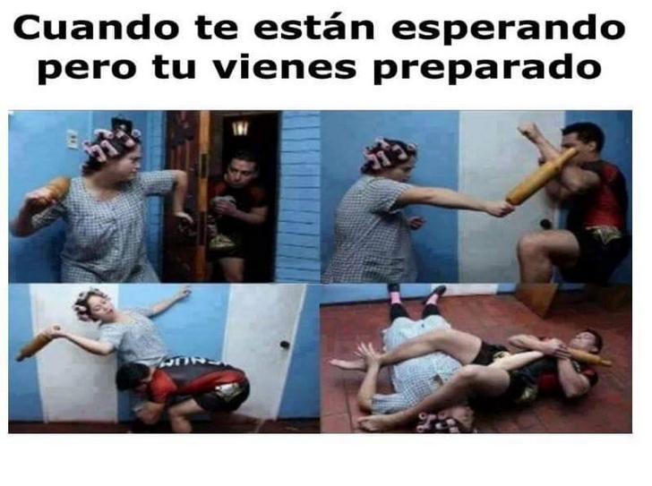 Marcianadas_198_2509150000 (262)