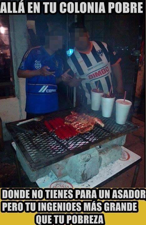 Marcianadas_198_2509150000 (265)