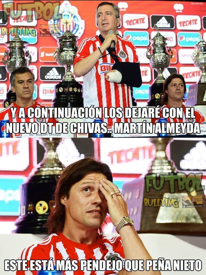 Marcianadas_198_2509150000 (268)