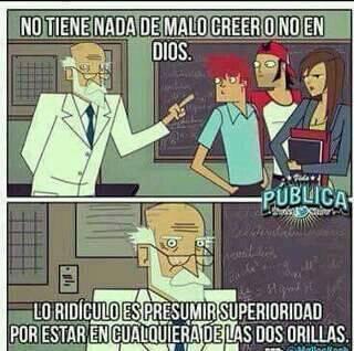 Marcianadas_198_2509150000 (271)