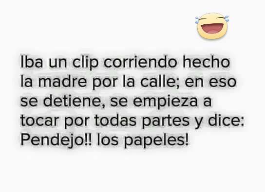 Marcianadas_198_2509150000 (272)