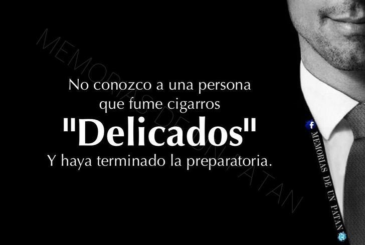 Marcianadas_198_2509150000 (28)