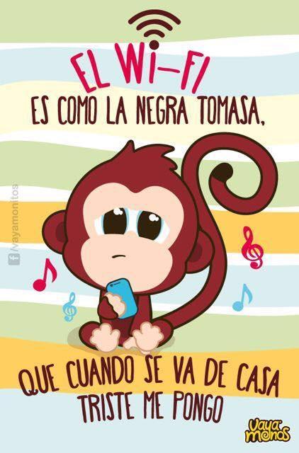 Marcianadas_198_2509150000 (31)