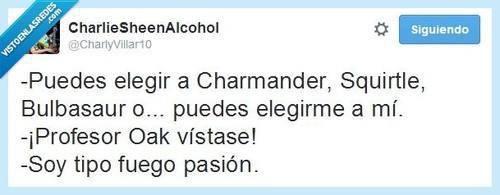 Marcianadas_198_2509150000 (33)