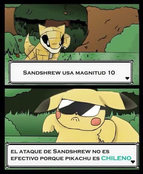 Marcianadas_198_2509150000 (34)