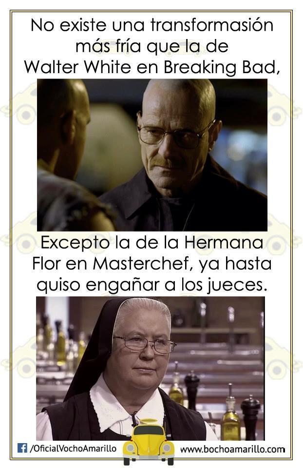 Marcianadas_198_2509150000 (44)