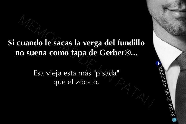 Marcianadas_198_2509150000 (47)