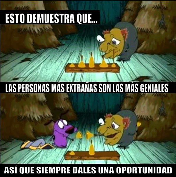 Marcianadas_198_2509150000 (49)