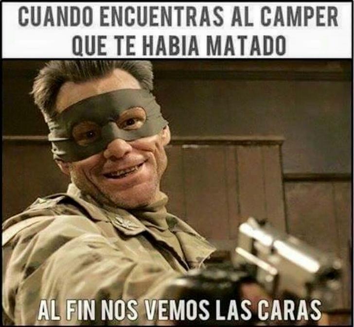 Marcianadas_198_2509150000 (52)