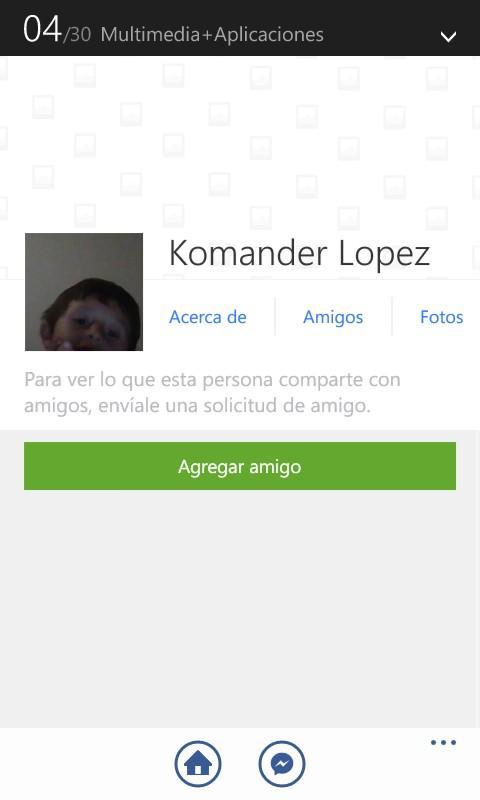 Marcianadas_198_2509150000 (63)