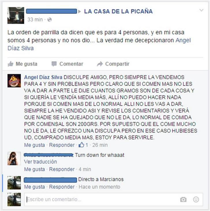 Marcianadas_198_2509150000 (64)