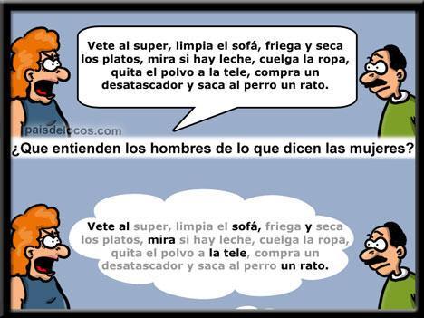 Marcianadas_198_2509150000 (71)