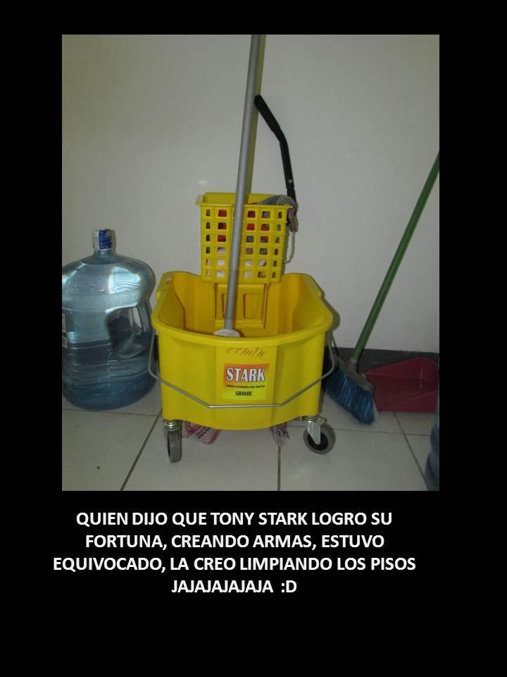 Marcianadas_198_2509150000 (72)