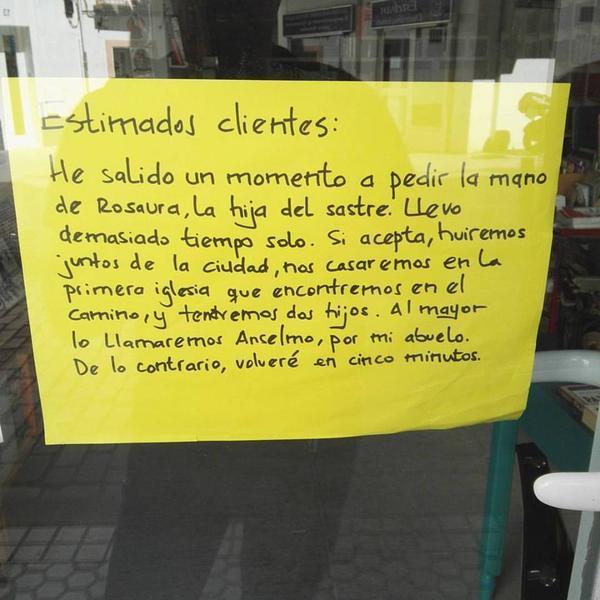 Marcianadas_198_2509150000 (80)