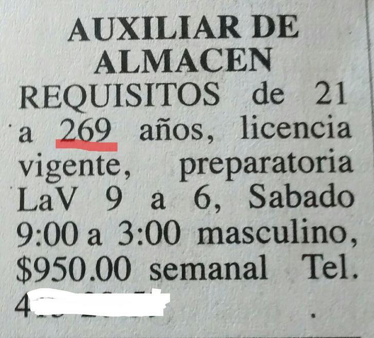 Marcianadas_198_2509150000 (83)