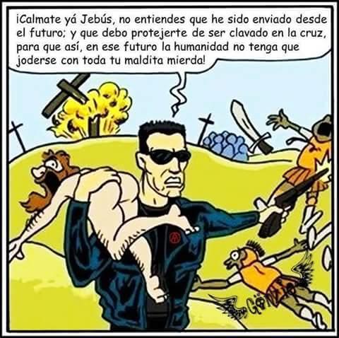 Marcianadas_198_2509150000 (84)