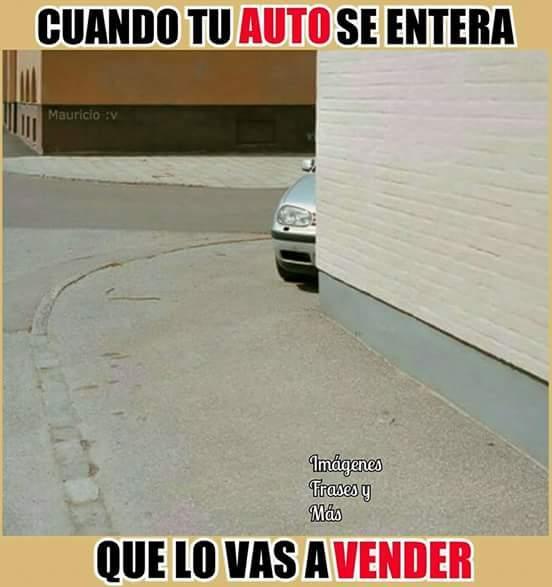 Marcianadas_198_2509150000 (91)