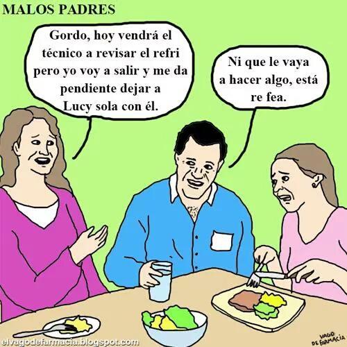 Marcianadas_198_2509150000 (94)