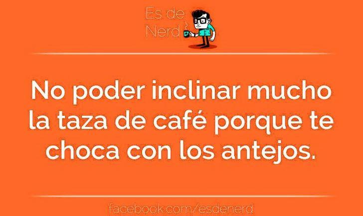 Marcianadas_198_2509150952 (1)
