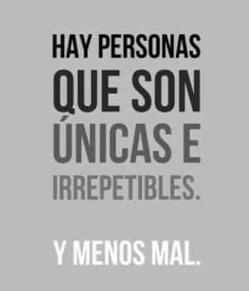 Marcianadas_198_2509150952 (11)