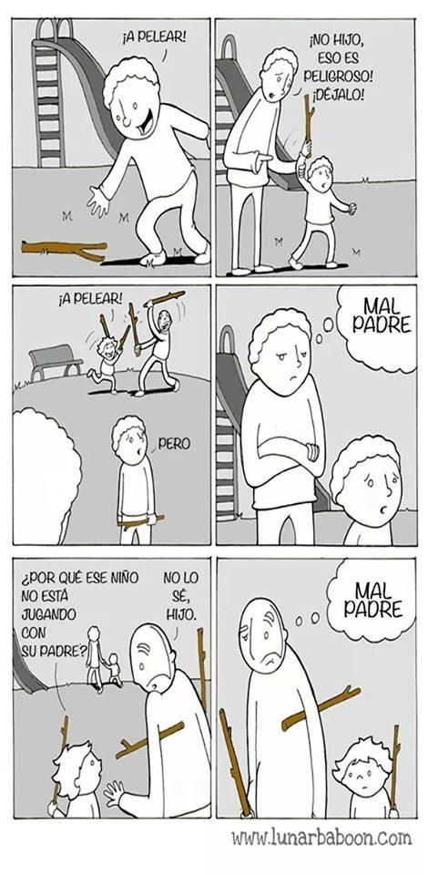 Marcianadas_198_2509150952 (17)