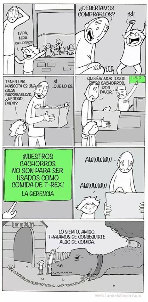 Marcianadas_198_2509150952 (18)