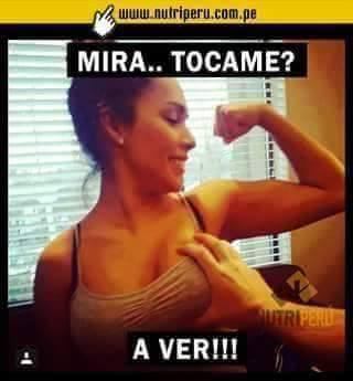 Marcianadas_198_2509150952 (19)