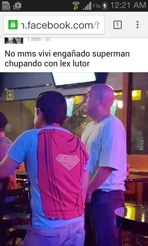 Marcianadas_198_2509150952 (24)