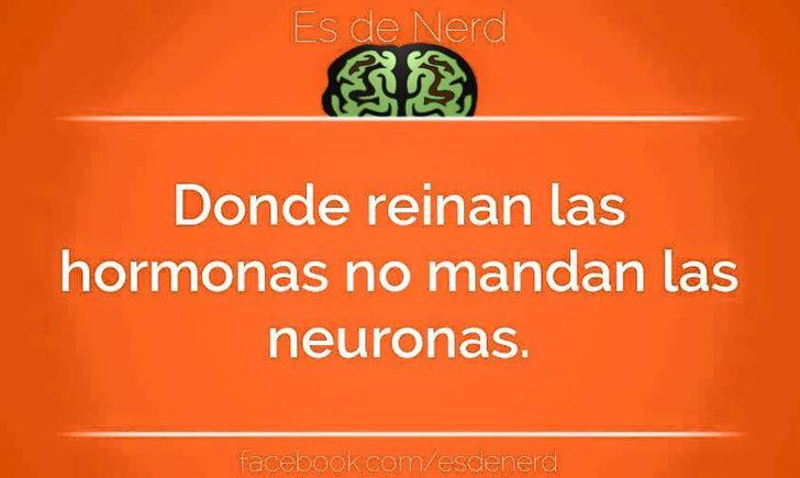 Marcianadas_198_2509150952 (3)