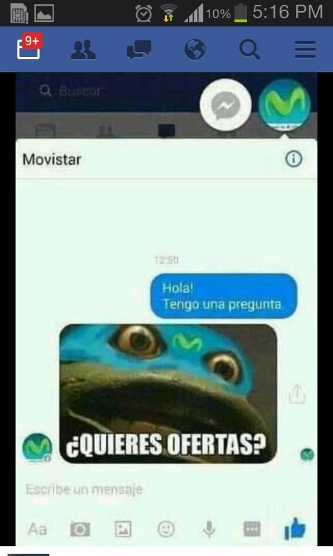 Marcianadas_198_2509150952 (30)