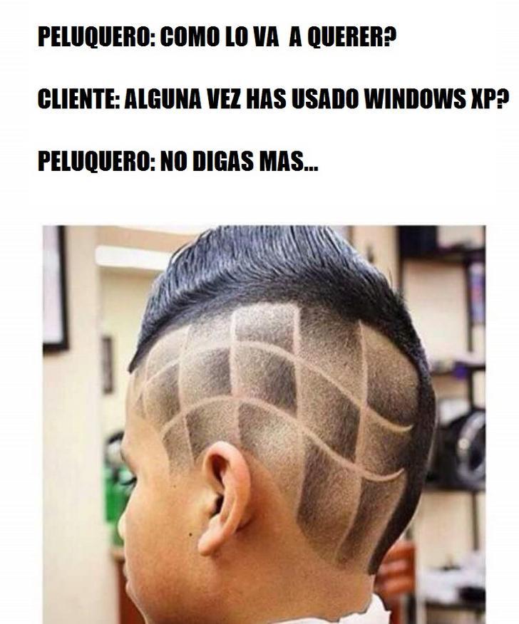 Marcianadas_198_2509150952 (46)