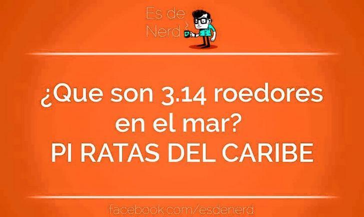 Marcianadas_198_2509150952 (6)