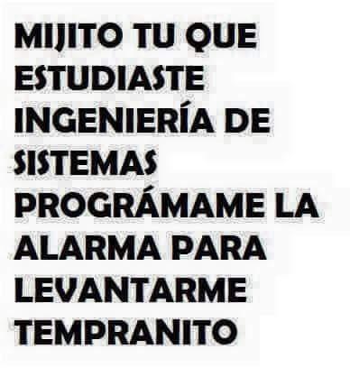 Marcianadas_198_2509150952 (62)