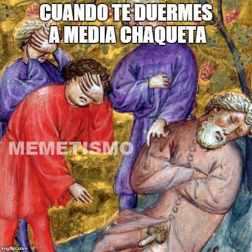 Marcianadas_198_2509150952 (63)